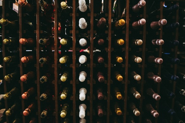 What to do if your Wine Cooler is not Cooling